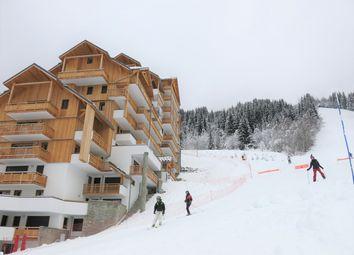 Oz, Rhone Alps, France. 2 bed apartment