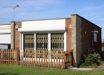 Thumbnail 2 bed property for sale in Sheppey Holiday Village, Sheerness