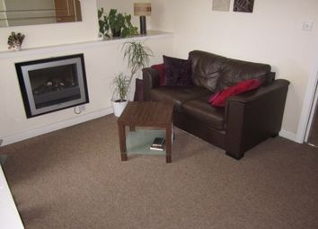 Thumbnail 1 bedroom flat for sale in Pearl Street, Cardiff, South Glamorgan
