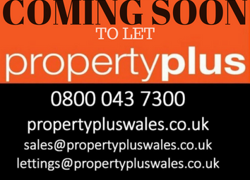 Thumbnail 4 bed end terrace house to rent in Trealaw -, Tonypandy