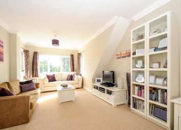 Thumbnail 3 bed flat to rent in Carnot Close, Aldwick, Bognor Regis