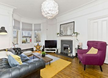 Thumbnail 2 bed flat for sale in 25 Blackie Road, Leith Links