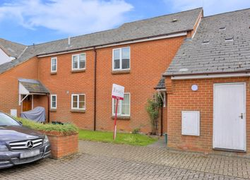 Thumbnail 1 bedroom flat for sale in House Lane, Sandridge, St. Albans