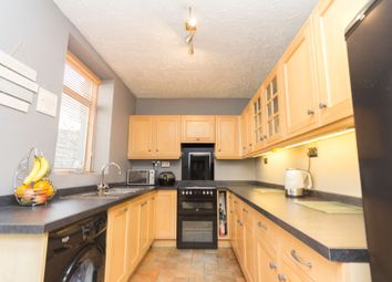 4 bed terraced house for sale in Fair View, Dalton-In-Furness LA15