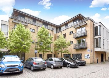 Thumbnail 1 bedroom flat to rent in Woodin`S Way, Central Oxford