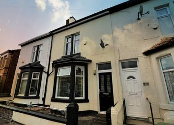 Thumbnail 4 bed property to rent in Agnes Grove, Wallasey