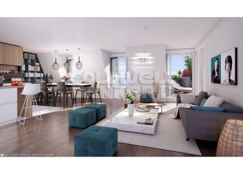 Thumbnail 4 bed apartment for sale in 92250, La Garenne-Colombes, Fr