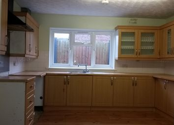 Thumbnail 4 bed semi-detached house to rent in Wheatsheaf Road, Tividale, Oldbury