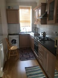 Thumbnail 1 bed flat to rent in Theobalds Road, London