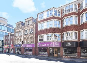 Thumbnail 1 bed flat for sale in Il-Libro Court, Kings Road, Reading