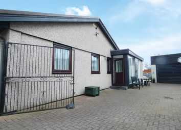 4 bed detached bungalow for sale in Redwood Crescent, Cove Bay, Aberdeenshire AB12