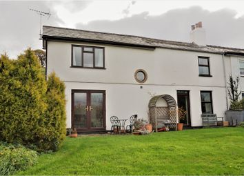 Thumbnail 3 bed cottage for sale in The Reddings, Lydbrook