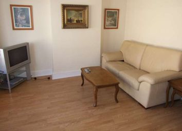 Thumbnail 2 bed flat to rent in Corporation Rd, Grangetown