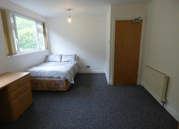 Thumbnail 1 bed terraced house to rent in Room 6, 70 Bankfield Road, Huddersfield