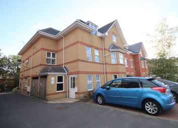 Thumbnail 1 bed flat for sale in 7 Florence Road, Bournemouth