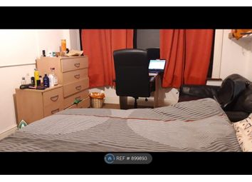 Thumbnail Room to rent in High Road, Southampton