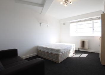 Thumbnail Studio to rent in Nightingale Lane, London