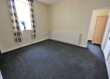 Thumbnail 1 bed flat to rent in City Road, Orrell, Wigan