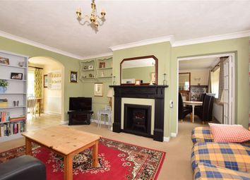 Thumbnail 3 bed semi-detached house for sale in Glebelands, Pulborough, West Sussex