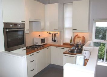 Thumbnail 1 bed flat to rent in Youngs Yard, Queen Street, Lancaster
