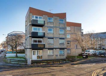 Thumbnail 2 bedroom property for sale in Longstone Park, Longstone, Edinburgh
