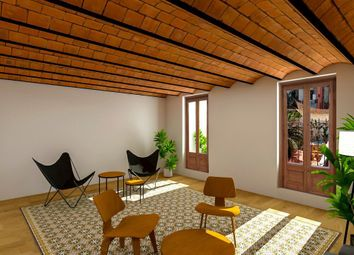 Thumbnail 3 bed apartment for sale in Barcelona, Barcelona, 08010, Spain