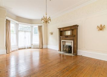 Thumbnail 1 bed flat for sale in Magdala Road, Mapperley Park, Nottingham