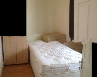 Thumbnail 5 bed shared accommodation to rent in Fifth Avenue, York