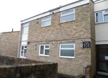 Thumbnail 1 bedroom flat to rent in Newnham Street, Chatham