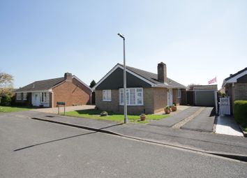 Thumbnail 3 bed bungalow for sale in Brompton Drive, Maidenhead