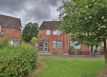 3 bed semi-detached house for sale in Parthian Road, Hull HU9