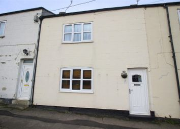 Thumbnail 2 bed terraced house for sale in Killinghall Row, Middleton St. George, Darlington
