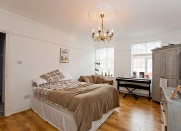 Thumbnail 5 bed maisonette to rent in Green Lanes, London
