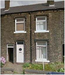 Thumbnail 3 bedroom terraced house to rent in Carr Green Lane, Moldgreen, Huddersfield