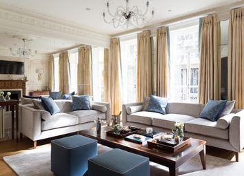 Thumbnail 5 bed property to rent in Upper Brook Street, Mayfair, London