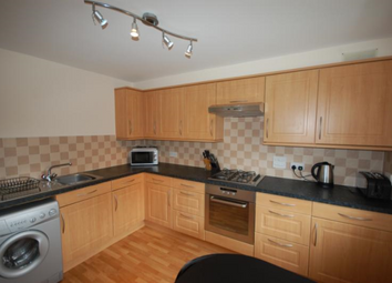 Thumbnail 2 bed flat to rent in South College Street, Aberdeen, 6Re