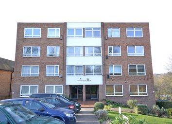 Thumbnail 2 bed flat to rent in Holden Heights, North Finchley