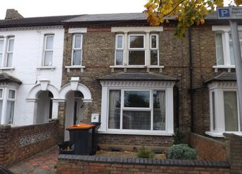 Thumbnail 2 bed flat to rent in Clarendon Street, Bedford