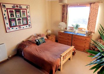 Thumbnail 4 bed property for sale in Auckengill, Wick