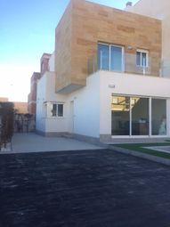 Thumbnail 3 bed villa for sale in c/La Tierra, San Pedro Del Pinatar, Murcia, Spain