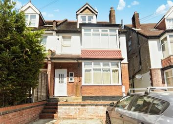 Thumbnail 2 bedroom flat for sale in Blenheim Crescent, South Croydon, London, .