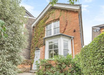 3 bed detached house for sale in The Mount, Guildford GU2