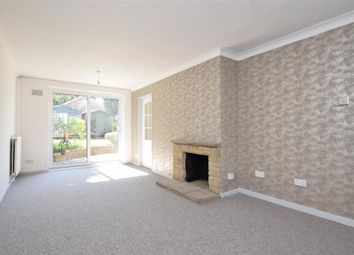 3 bed terraced house for sale in Chandler Close, Southgate, Crawley, West Sussex RH10