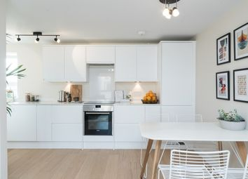 Thumbnail 2 bedroom flat to rent in Ebury Street, Belgravia