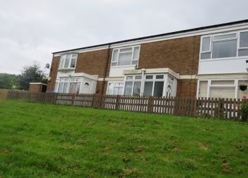 Thumbnail 1 bed flat for sale in Beaconview Road, West Bromwich, West Midlands