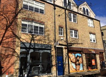 Thumbnail Office to let in Blue Boar Street, Oxford