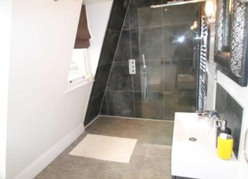 Thumbnail 3 bed terraced house to rent in Tonsley Place, London