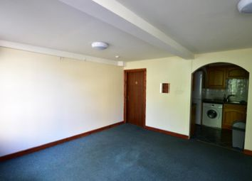 Thumbnail 1 bed flat to rent in St. Peters Place, Leeds