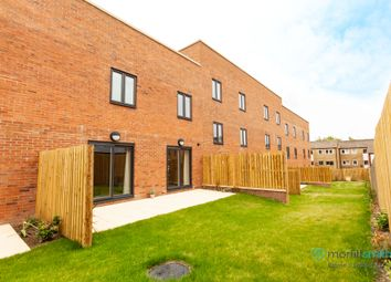 Thumbnail 1 bed flat for sale in Lemont House, Lemont Road, Totley