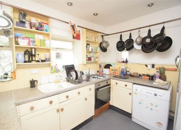 Thumbnail 6 bed terraced house to rent in Trelawney Road, Falmouth